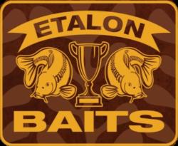 ETALON BAITS